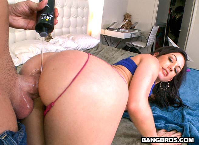 Hustler nudes bent over
